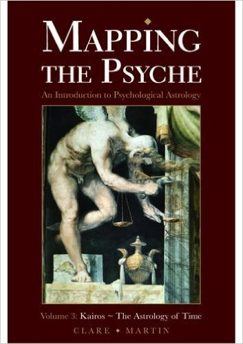 Mapping The Psyche Vol 3